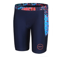 Women's Activate Plus Shorts