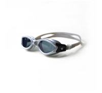 Apollo Swim Goggles