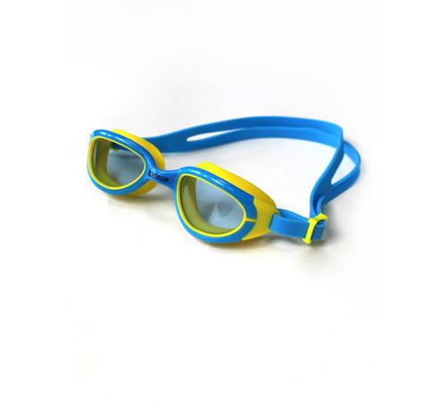 4828339a44b Kids Aquahero Goggles - Titan Performance Group