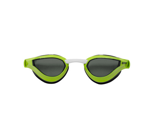 9ce3c57cba9 Viper-Speed Swim Goggles - Titan Performance Group