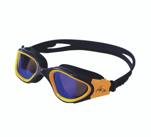 fff02ada0a2 Zone3 Vapour Goggles - Titan Performance Group