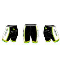 Men's Tri Shorts