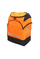 NEW Backpack Pro - Orange