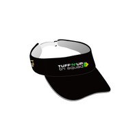 Tuff'n'Up Running Visor