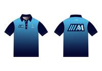 AB Polo Shirt