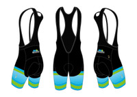 BTC Cycling Bib Shorts