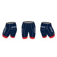 ASF Tri Shorts