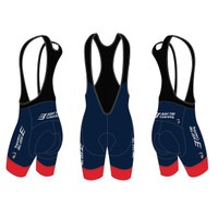 ASF Cycling Bib Shorts
