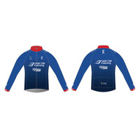 ASF Cycling Wind Jacket