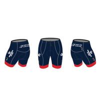 Yarra Tri Shorts
