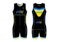 VHT Tri Suit