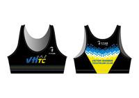 VHT Women's Tri Bra