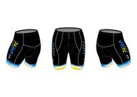 VHT Tri Shorts