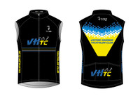 VHT Cycling Wind Vest