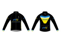 VHT Cycling Wind Jacket