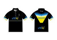 VHT Polo Shirt