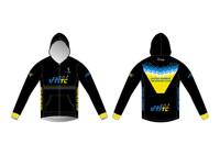 VHT Hoodie Jacket
