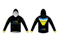 VHT Pullover Hoodie