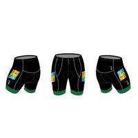 MTC Tri Shorts