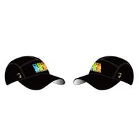 MTC Running Cap