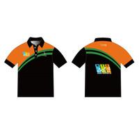 MTC Polo Shirt