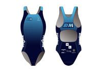 AB Womens Swim Suit