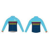 TriSA Cycling Wind Jacket