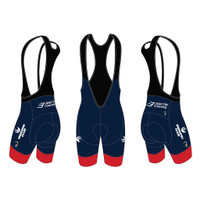 Yarra Cycling Bib Shorts