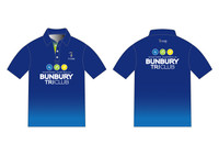 Bunbury Polo Shirt