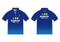 Bunbury Polo Shirt