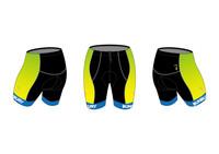 Bunbury Women's Tri Shorts