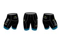 DRC Mens Tri Shorts