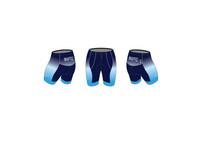 WAPTC Tri Shorts