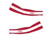 Canon Medical Cycling Arm Warmers