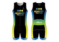 Bunbury Tri Suit