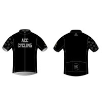 ACC Short Sleeve Cycling Jersey