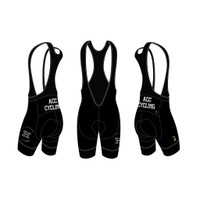 ACC Cycling Bib Shorts
