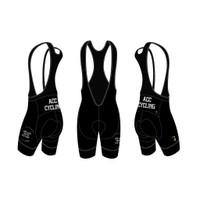 ACC Cycling Bib Shorts