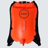 Swim-Run Backpack Dry Bag Buoy 28L