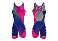 TSG Women's ITU Tri Suit