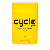 Body Glide Cycle Glide Balm