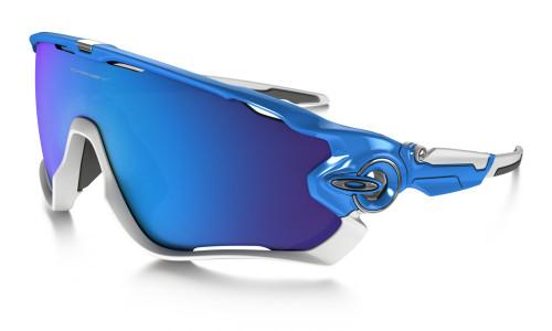 caaab05bc0 Jawbreaker™ Sky with Sapphire Iridium - Titan Performance Group