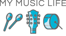 My Music Life