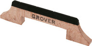 "Grover Banjo Bridge 5/8"" Leader 5-String"