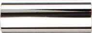 Dunlop 320 Chromed Steel Slide Long Length Medium Wall
