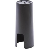 American Plating Mouthpiece Cap Alto Sax Plastic (3272)