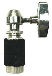 CMC Standard Hi Hat Clutch (42)
