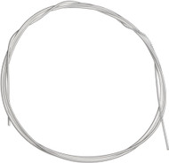 Single LaBella 6th String from 427 Set Silver Plated Wound E (426)
