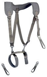 Neotech Tuba Harness (5401162) Product only