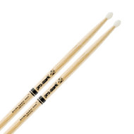 Promark Japanese Shira Kashi White Oak 747 Nylon Single pair